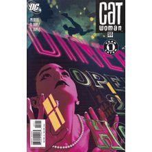 Catwoman---Volume-3---55
