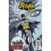 Batman--66---24
