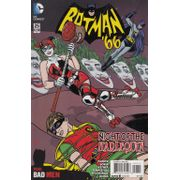 Batman--66---25