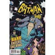 Batman--66---27