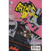 Batman--66---29