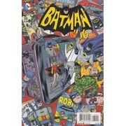 Batman--66---30