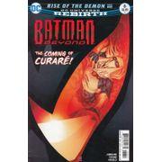 Batman-Beyond---Volume-6---06