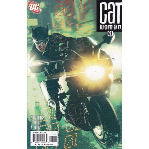 Catwoman---Volume-3---61