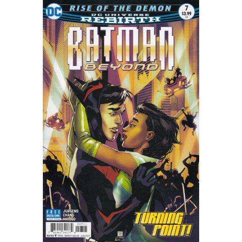 Batman-Beyond---Volume-6---07