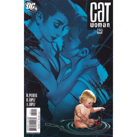Catwoman---Volume-3---62