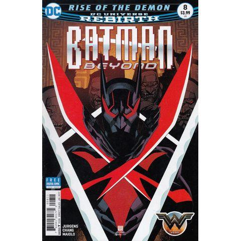 Batman-Beyond---Volume-6---08
