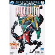 Batman-Beyond---Volume-6---09