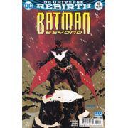 Batman-Beyond---Volume-6---10