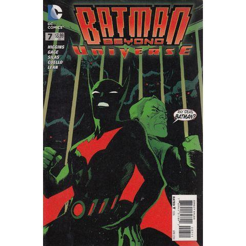 Batman-Beyond-Universe---07