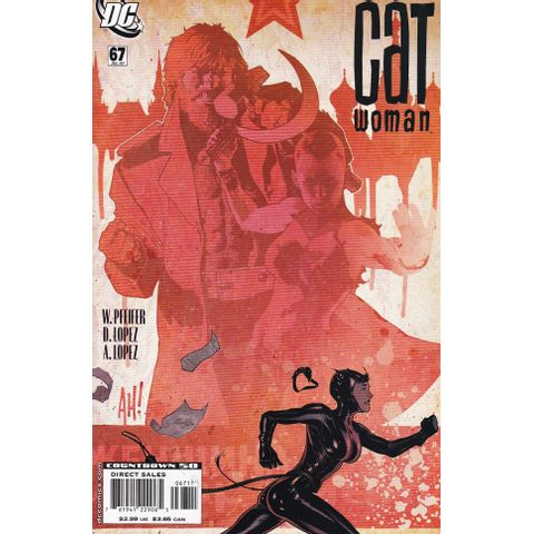 Catwoman---Volume-3---67