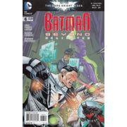 Batman-Beyond-Unlimited---06