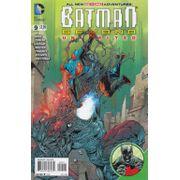 Batman-Beyond-Unlimited---09