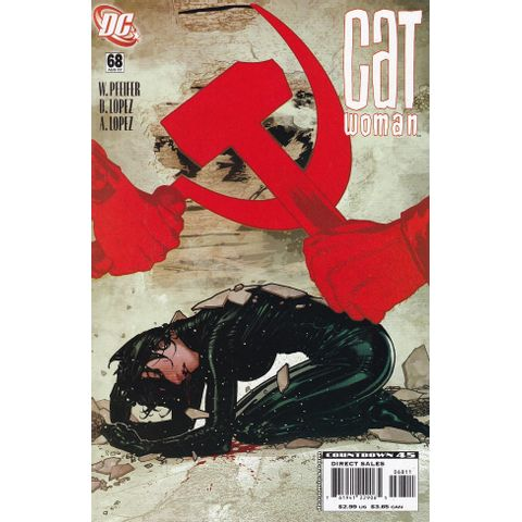 Catwoman---Volume-3---68