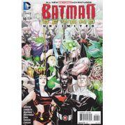 Batman-Beyond-Unlimited---10