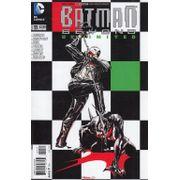 Batman-Beyond-Unlimited---11