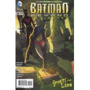 Batman-Beyond-Unlimited---14