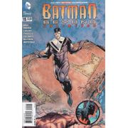Batman-Beyond-Unlimited---15