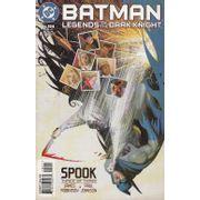 Batman-Legends-of-the-Dark-Knight---104