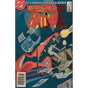 Detective-Comics---Volume-1---544