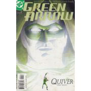 Green-Arrow---Volume-2---07
