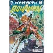 Aquaman---Volume-6---07