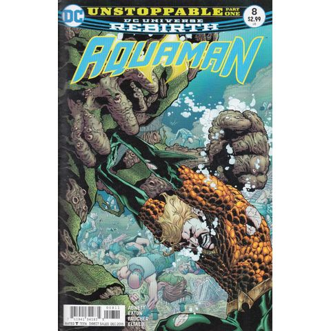 Aquaman---Volume-6---08