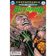 Aquaman---Volume-6---09