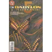 Babylon-5-In-Valen-s-Name---2