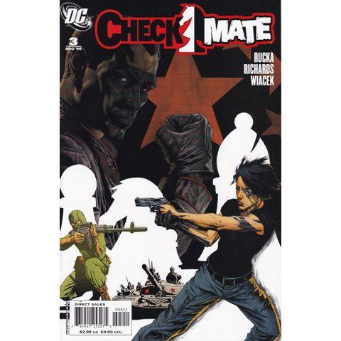 Checkmate---Volume-2---03