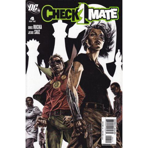 Checkmate---Volume-2---04