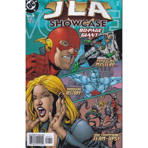 JLA-Showcase-80-Page-Giant