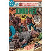 Jonah-Hex---Volume-1---40