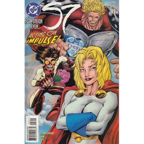 Sovereign-Seven---28