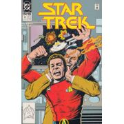 Star-Trek---Volume-2---09