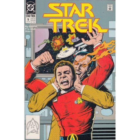 Star-Trek---Volume-2---09
