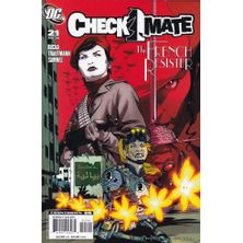 Checkmate---Volume-2---21
