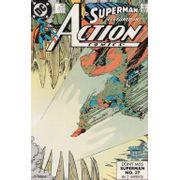 Action-Comics---Volume-1---646