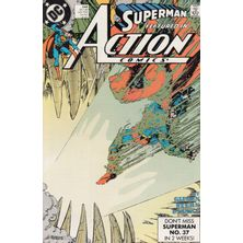Action-Comics---Volume-1---646