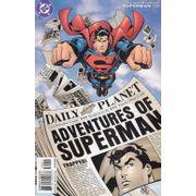 Adventures-of-Superman---Volume-1---599