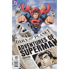 Adventures-of-Superman---Volume-1---599