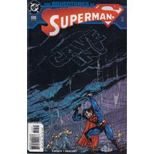 Adventures-of-Superman---Volume-1---610