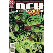DC-Universe-Holiday-Bash---2