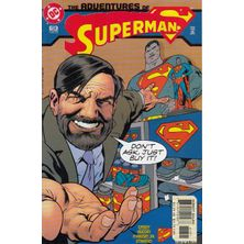 Adventures-of-Superman---Volume-1---613