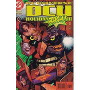DC-Universe-Holiday-Bash---3