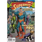 Adventures-of-Superman---Volume-1---614