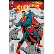 Adventures-of-Superman---Volume-1---615