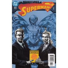 Adventures-of-Superman---Volume-1---617