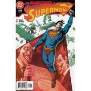 Adventures-of-Superman---Volume-1---618