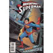 Adventures-of-Superman---Volume-2---07